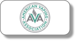 American Vaping Association
