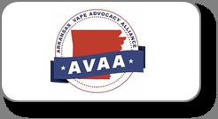 Arkansas Vape Advocacy Alliance