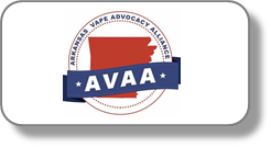SAVEvape – Supporting Advocacy through the VAPRO Endowment for Vape