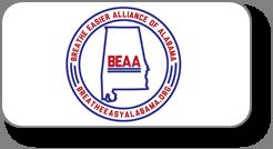 Breathe Easier Alliance of Alabama