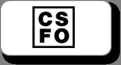 California Smoke Free Organization