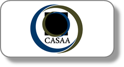 Consumer Advocates for Smoke Free Alternatives Association (CASAA)
