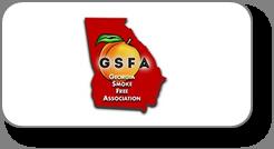 Georgia Smoke Free Association