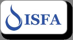 Indiana Smoke Free Alliance