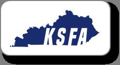 Kentucky Smoke Free Association