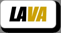 Louisiana Vaping Association