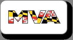 Maryland Vapor Alliance