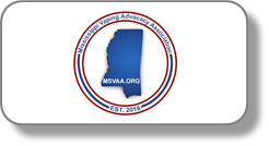 Mississippi Vaping Advocacy Association