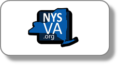New York State Vapor Association