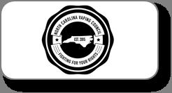 North Carolina Vaping Council
