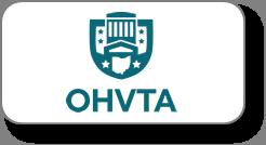 Ohio Vapor Trade Association