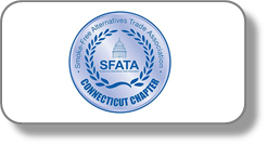 SFATA - Connecticut Chapter