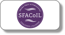 Smoke Free Alternatives Coalition of Illinois