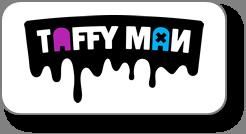 Taffy Man E-Liquid