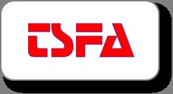 Tennessee Smoke Free Association