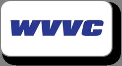 West Virginia Vape Committee