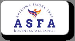 Arizona Smoke Free Business Alliance