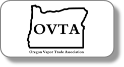 SAVEvape – Supporting Advocacy through the VAPRO Endowment