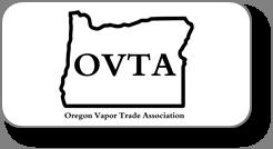Oregon Vapor Trade Association