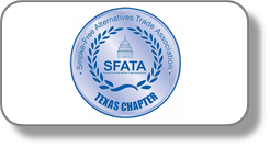 SFATA - TX Chapter