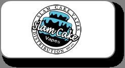Slam Cake Vapes