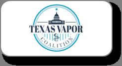 Texas Vapor Coalition