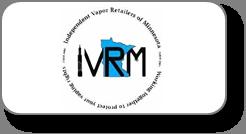Independent Vapor Retailers of Minnesota