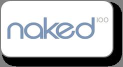 Frame - Naked 100 (2016-09-17).fw