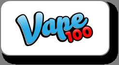 Frame - Vape100 (2019-06-12).fw